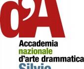 Accademia_Silvio-d-Amico