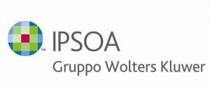 IPSOA1 300x127 MASTER IN RISORSE UMANE