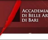 Accademia-Belle-Arti-Bari