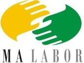 ALMA_laboris