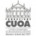 fondazione_Cuoa