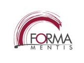forma_mentis