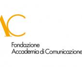 logo-accademia-comunicazione