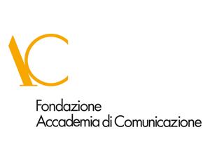 Opinioni su master in digital media design opinioni for Accademia di design milano