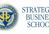 strategies_business_school