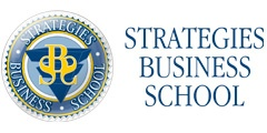 strategies_business_school