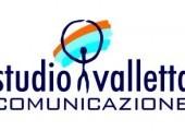 studio-valletta-comunicazione