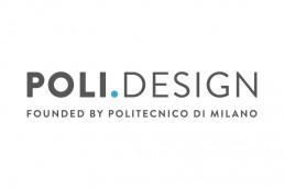 POLI-design LOGO-01
