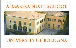 alma_graduate_school