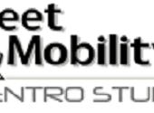 FleetMobility