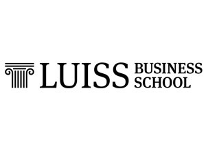logo-luiss-business