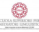 mediatori-linguistici-pisa