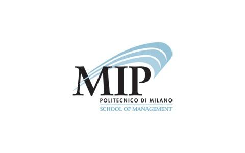 mip_logo