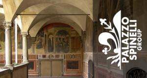 palazzo_spinelli