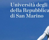 universita_san-marino
