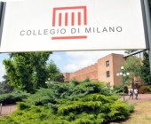 collegio_milano