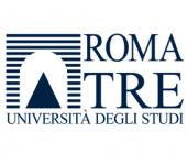 logo-roma-tre