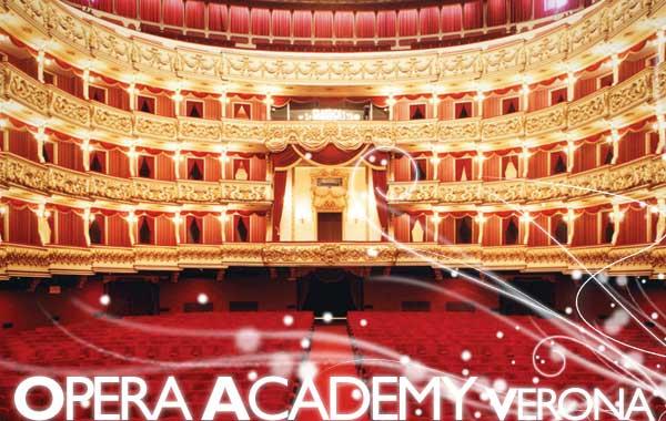 opera_academy_verona