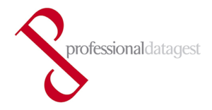 professional-datagest