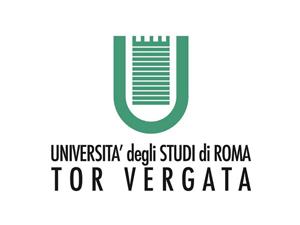 logo-torvergata1