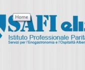 SAFI_elis