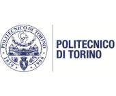 logo-politecnico-torino