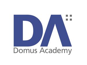 domus-academy1