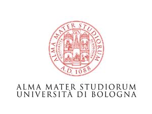 universita-bologna