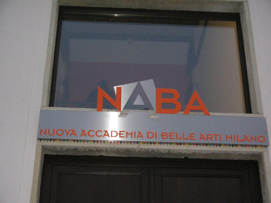 Opinioni su master in photography visual design for Accademia naba milano