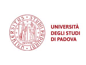 logo-uni-padova1