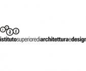 logo-isad