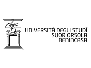 logo-benincasa