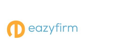 eazyfirm