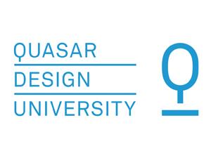 logo-quasar