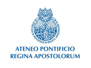 logo-regina-apostolorum