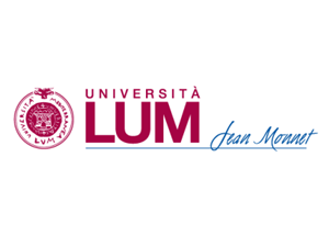 logo-lum