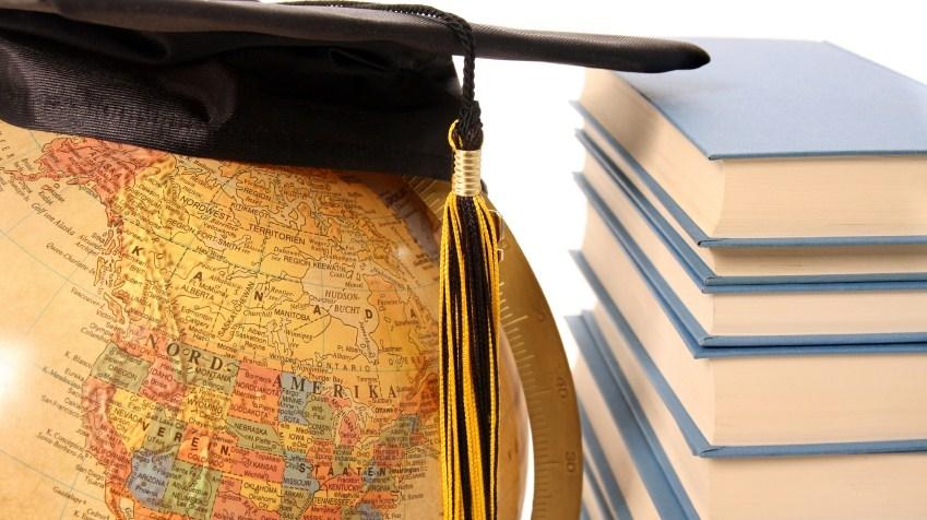 come-scegliere-un-master-all-estero