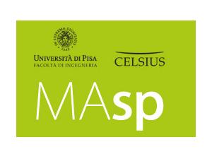 master masp