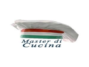 logo-master-cucina
