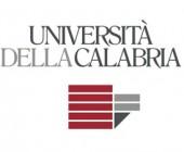 logo-unicalabria