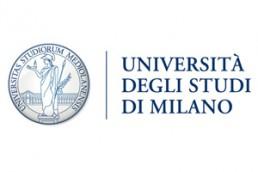 universita-milano