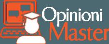 Opinioni Master – La prima risorsa on line per le opinioni sui master post laurea