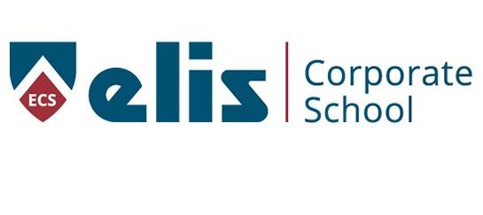 elis1