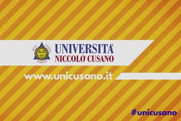 unicusano-om