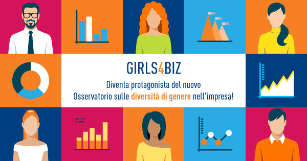 Girs4biz-immagine