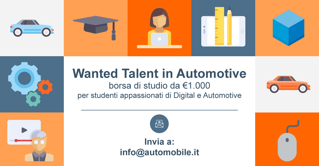 wanted-talent-in-automotive