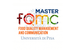 master-food-quality-management