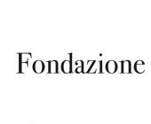 master fondazione milano