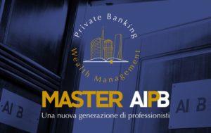 master aipb blu