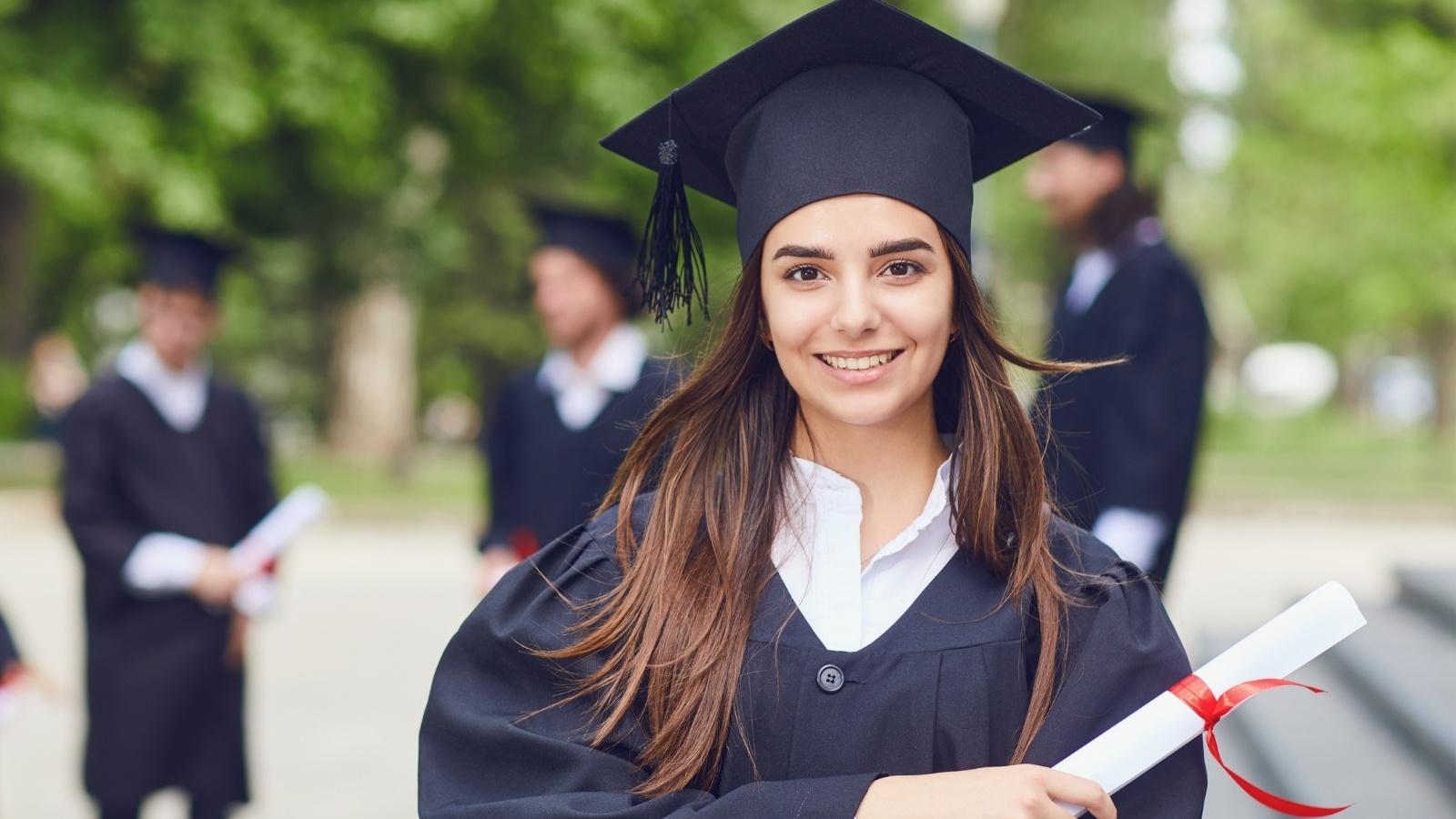 pass-laureati-puglia